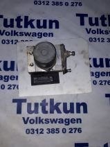 0265 251 365   VW CRAFTER-MERCEDES SPRENTER  2.5 ABS BEYNİ
