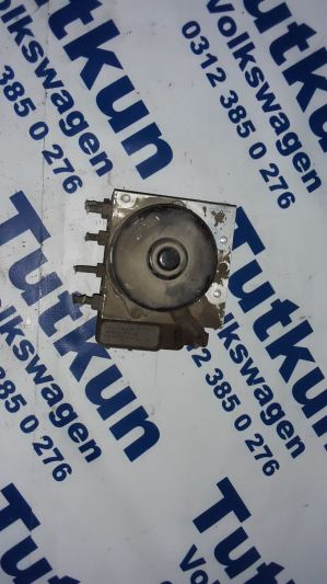 VW GOLF4 1.6 MOTOR 1997-2004 MODEL ABS BEYNİ 1J0907379G