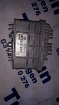 VW POLO 1997-2000 MODEL MOTOR BEYNİ 030906027E
